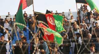আফগানিস্তানেও শুরু হচ্ছে প্রিমিয়ার লিগ
