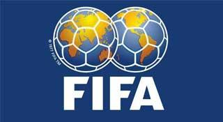 মিনি বিশ্বকাপ আয়োজন করবে ফিফা