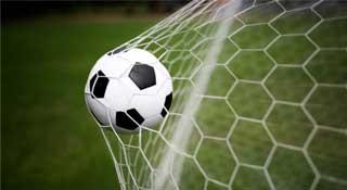 বঙ্গবন্ধু-বঙ্গমাতা গোল্ডকাপ ফুটবল টুর্নামেন্ট শুরু