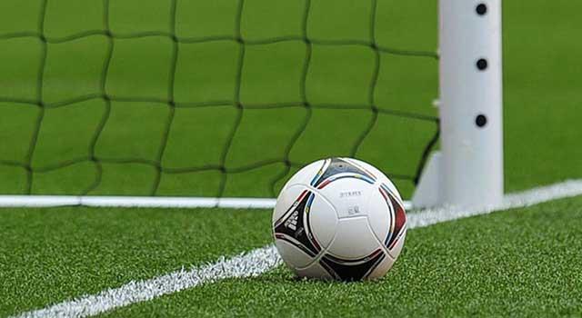 ফুটবল বিশ্বকাপ আয়োজনে মরক্কোর ১৪ স্টেডিয়াম