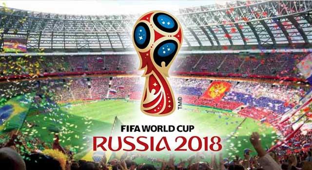 ফুটবল বিশ্বকাপ : যুক্তরাজ্যকে আশ্বস্ত করলো রাশিয়া