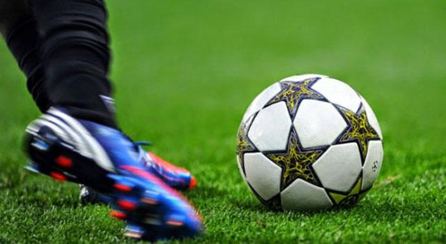সেপ্টেম্বরে শুরু হচ্ছে বঙ্গবন্ধু-বঙ্গমাতা গোল্ডকাপ ফুটবল