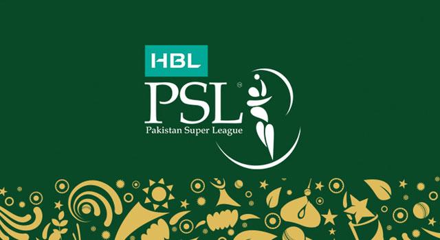 পুরো পিএসএল পাকিস্তানে খেলতে রাজি নয় বিদেশি ক্রিকেটাররা