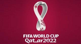 ২০২২ ফিফা বিশ্বকাপের লোগো উন্মোচন