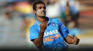 মিঠুনসহ ফিক্সিংয়ের তালিকায় ভারতের ১শ' ক্রিকেটার