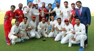 দ্বাদশ মর্যদায় টেস্ট অভিষেক হচ্ছে আফগানিস্তানের