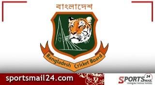 ভারত যাচ্ছে না বাংলাদেশ অনূর্ধ্ব-১৬ দল