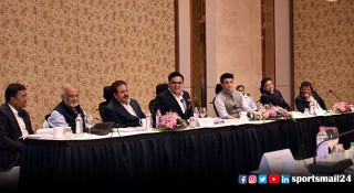 জাতীয় ক্রিকেট একাডেমি 'ভেঙে দিচ্ছে' ভারত