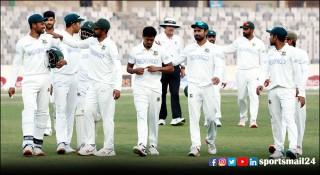 এপ্রিলে শ্রীলঙ্কা যাচ্ছে বাংলাদেশ টেস্ট দল