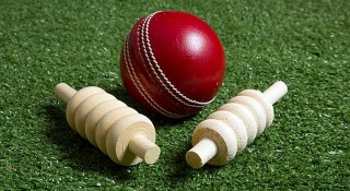 টেস্ট ক্রিকেটে পরিবর্তন আনার কথা ভাবছে আইসিসি