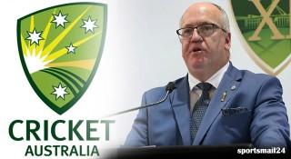 চলতি বছর টি-টোয়েন্টি বিশ্বকাপ 'অসম্ভব' : ক্রিকেট অস্ট্রেলিয়া