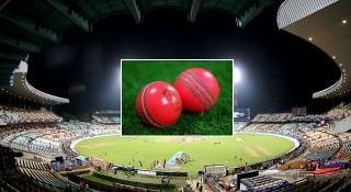 ইডেন টেস্টের জন্য ৭২টি গোলাপী বল বানাচ্ছে ভারত