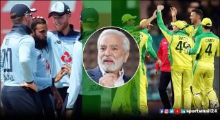পাকিস্তান সফর করবে ইংল্যান্ড-অস্ট্রেলিয়া : আশা এহসান মানির