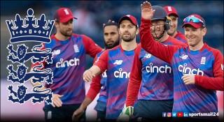 পাকিস্তান সফর বাতিলে ক্রিকেটারদের মতামত নেয়নি ইংল্যান্ড