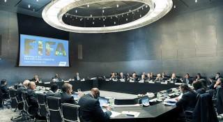 যৌথভাবে ফুটবল বিশ্বকাপ আয়োজন করতে চায় ৪ দেশ