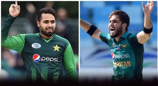 বিগ ব্যাশে ক্রিকেটার দিতে হঠাৎ 'বেঁকে বসলো' পাকিস্তান