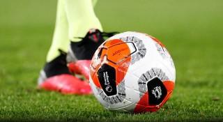ইংলিশ দ্বিতীয় বিভাগের ফুটবলও শুরু হচ্ছে