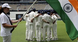 ভারতের সাথে দিবা-রাত্রির টেস্ট খেলতে চায় অস্ট্রেলিয়া