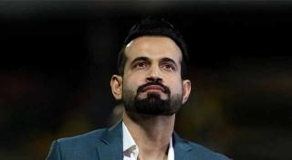 প্রথম ভারতীয় ক্রিকেটার হিসেবে ইতিহাস গড়ছেন পাঠান