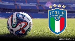 ফুটবল আয়োজনে হঠাৎ ক্ষ্যাপা ইতালিয়ান ফেডারেশন