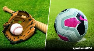ফুটবল-বেসবলে দর্শক উপস্থিতির অনুমোদন দিল জাপান