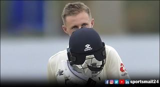 'বিরল প্রত্যাশা' নিয়ে শততম টেস্ট খেলতে নামছেন রুট