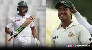 মাহমুদউল্লাহ 'বিদায়' নিলেও টেস্টে ফিরতে চান আশরাফুল