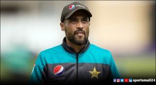'প্রতিবাদে' আন্তর্জাতিক ক্রিকেট ছাড়লেন মোহাম্মদ আমির