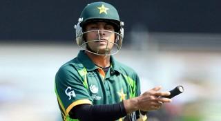 পাকিস্তান দলে কোন্দল নেই, ব্যর্থতার দায় সবার