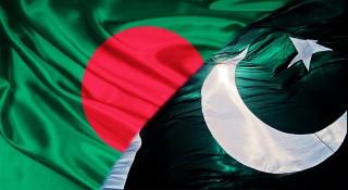 সেমিফাইনালে মুখোমুখি বাংলাদেশ-পাকিস্তান