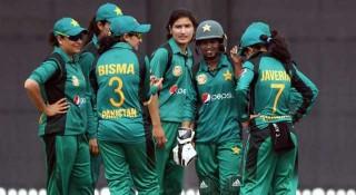 পাকিস্তান নারী ক্রিকেটারদের ব্যাটিংয়ের দায়িত্বে ইকবাল ইমাম
