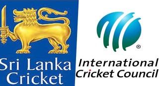 'শ্রীলঙ্কা ক্রিকেট বোর্ড সবচেয়ে দুর্নীতিগ্রস্ত'