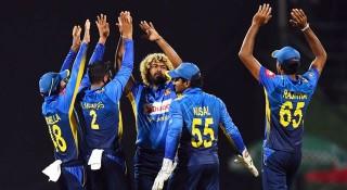 পাকিস্তান সফরে যাবেন না মালিঙ্গাসহ শ্রীলঙ্কার ১০ ক্রিকেটার