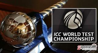 বিশ্ব টেস্ট চ্যাম্পিয়নশীপ, চলবে টানা দুই বছর