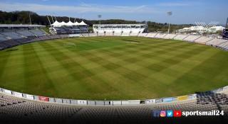 সাউদাম্পটন টেস্টে থাকছে 'নকল শব্দ'
