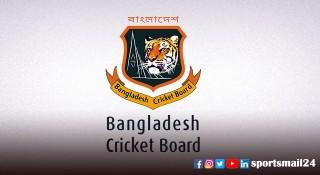অনূর্ধ্ব-১৯ দলের অনুশীলন ক্যাম্পে ৪৫ ক্রিকেটার, স্কোয়াড ঘোষণা