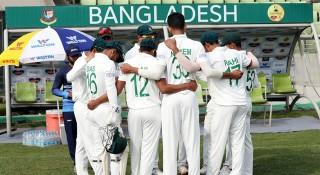 শ্রীলঙ্কা-বাংলাদেশ টেস্ট সিরিজ দেখাবে যেসব চ্যানেল