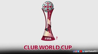 ক্লাব বিশ্বকাপের নতুন তারিখ ঘোষণা