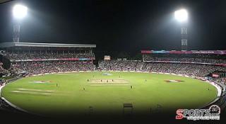 ভারত-বাংলাদেশ কলকাতা টেস্টের সময় পরিবর্তন