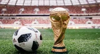ফিফা বিশ্বকাপে দল বাড়ছে না