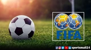 করোনায় ফুটবলে ক্ষতি ১১ বিলিয়ন ডলার : ফিফা