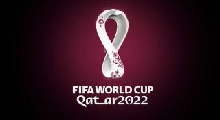 সেপ্টেম্বরে ফুটবল বিশ্বকাপযাত্রা শুরু করতে চায় কনমেবল