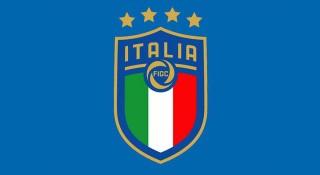 কোয়ারেন্টাইন আইনে চিন্তিত ইতালিয়ান ফুটবল ফেডারেশন