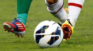 ফিফার নতুন নিয়মে ৬০ মিনিট হবে ফুটবল ম্যাচ