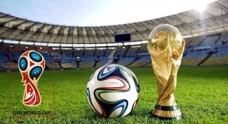 বিশ্বকাপের ২০ আসরে শিরোপা জয়ী যারা