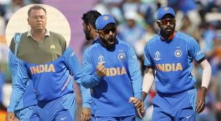বাংলাদেশ - শ্রীলঙ্কার কাছে ইচ্ছাকৃত হারবে ভারত!