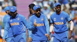 বাংলাদেশ-শ্রীলঙ্কার কাছে ইচ্ছাকৃত হারবে ভারত!