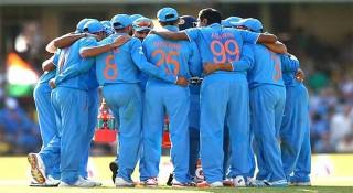 শেষ হতে পারে ভারতের ৫ ক্রিকেটারের বিশ্বকাপ স্বপ্ন
