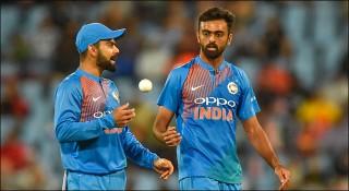 ভারতের টেস্ট দলে আর কখনও খেলতে পারবেন না জয়দেব উনাদকাদ