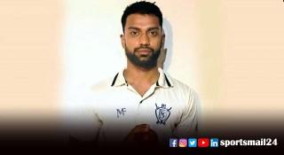 আইপিএলে সুযোগ না পেয়ে ভারতীয় ক্রিকেটারের আত্মহত্যা